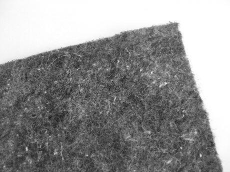 Nonwoven geotextiles – GEOMAT
